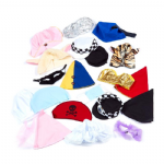 Dressing up Hats Pack of 20